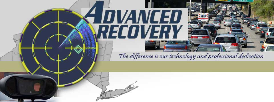 Advanced Recovery of Rochester, NY